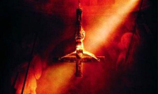 Изгоняющий дьявола: Начало, фильм