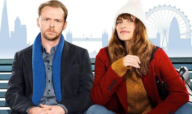 Краденое свидание, фильм