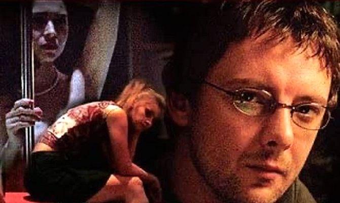 Секс-трафик, фильм