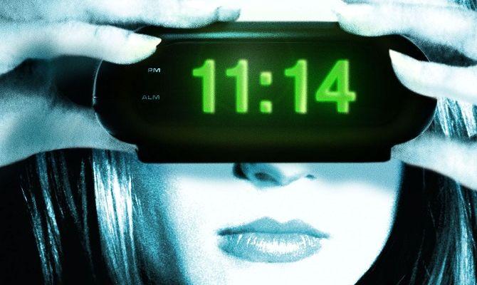 11:14, фильм